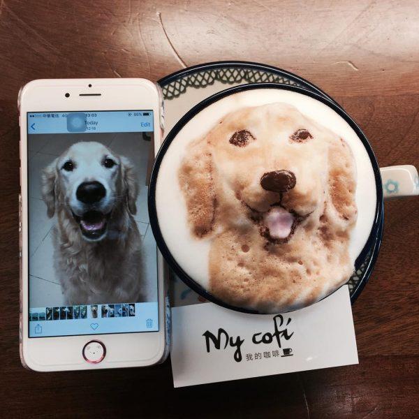 latte_art (2)