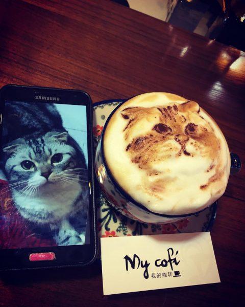 latte_art (3)