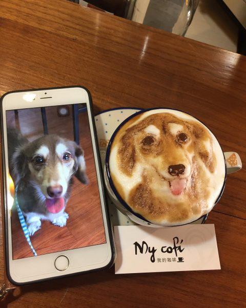 latte_art (4)