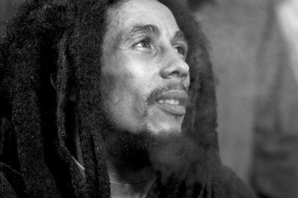 lede-Bob-Marley-Interview-Jo-Maeder