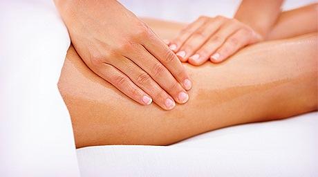 masaj-yapmak-selülit
