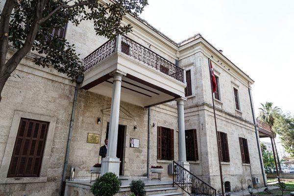 mersin-ataturk-evi-muzesi