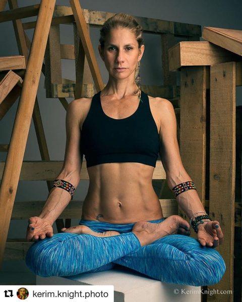 yoga instagram hesaplari meyelbi