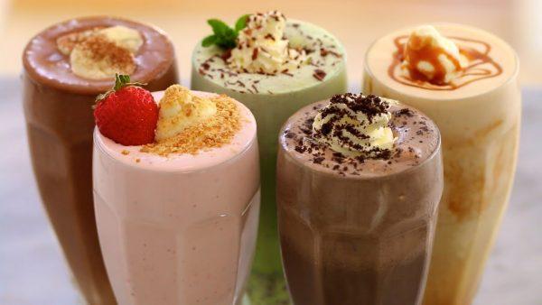 milk-shake-kafein