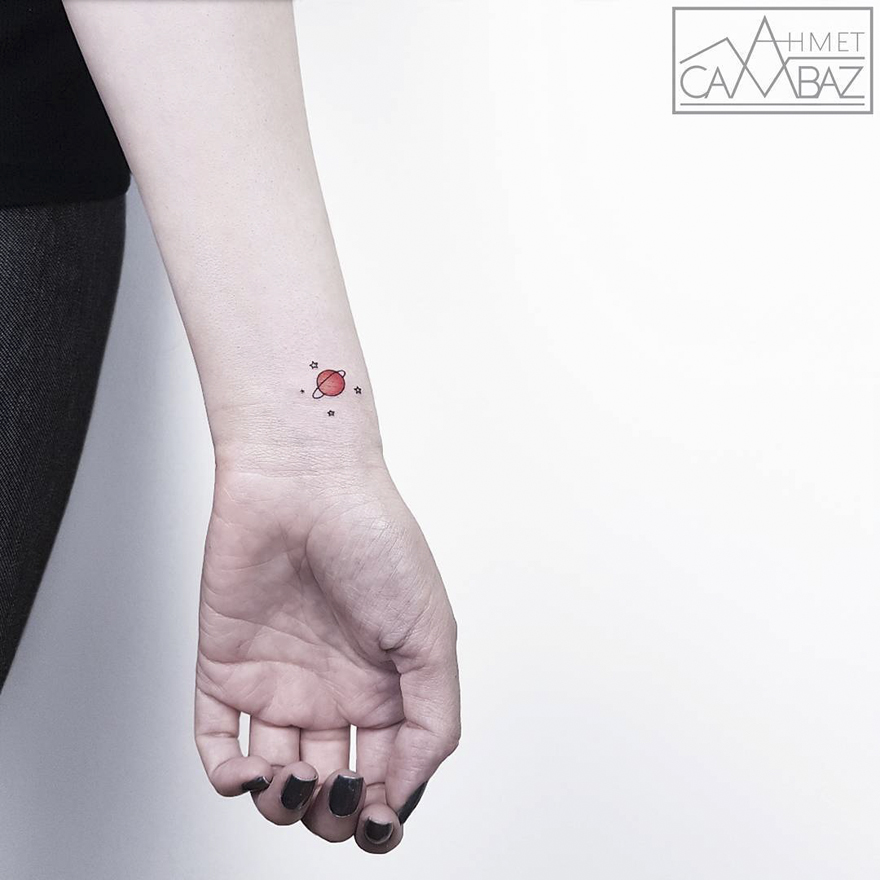 minimalist-simple-tattoos-ahmet-cambaz-37-59a3b8b5213c2__880