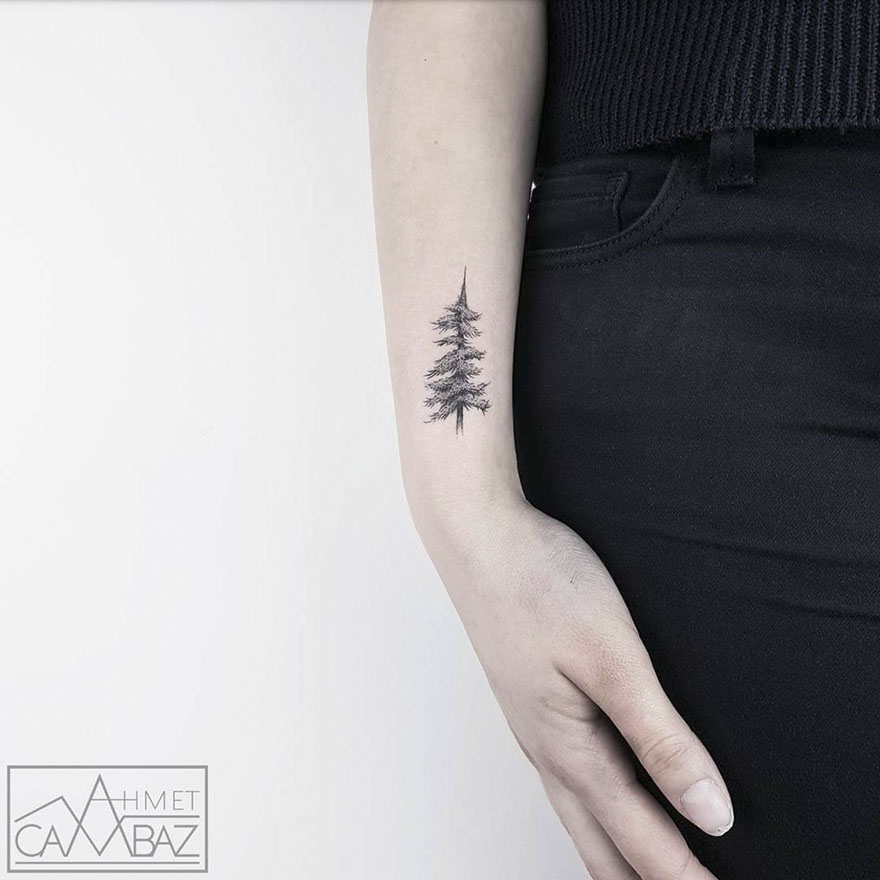 minimalist-simple-tattoos-ahmet-cambaz-50-59a3b8da94d3a__880