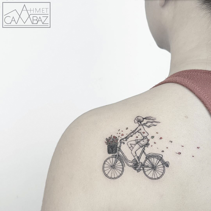 minimalist-simple-tattoos-ahmet-cambaz-7-59a3b85ce5c91__880
