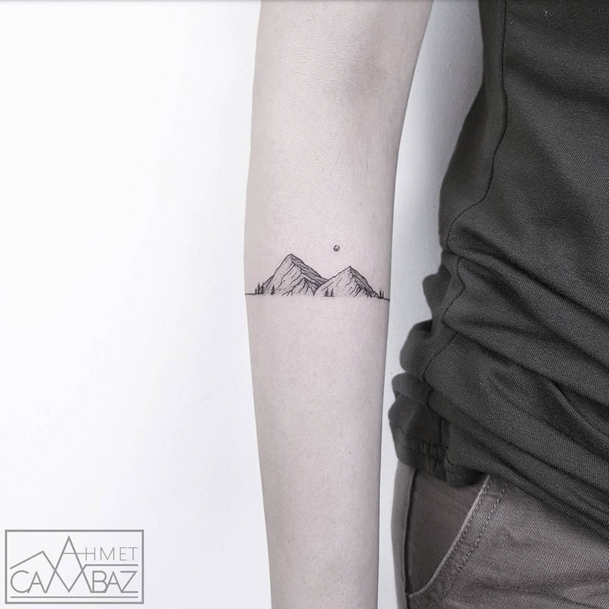 minimalist-simple-tattoos-ahmet-cambaz-70-59a3b90feaa3f__880