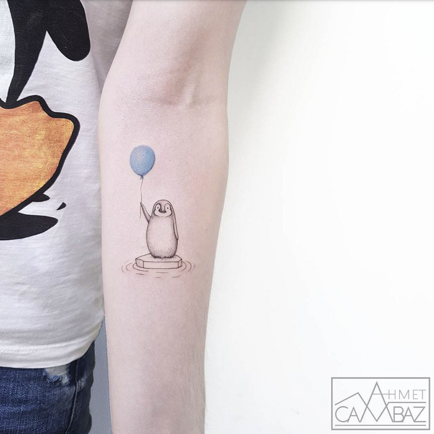 minimalist-simple-tattoos-ahmet-cambaz-78-59a3b927c39c6__880