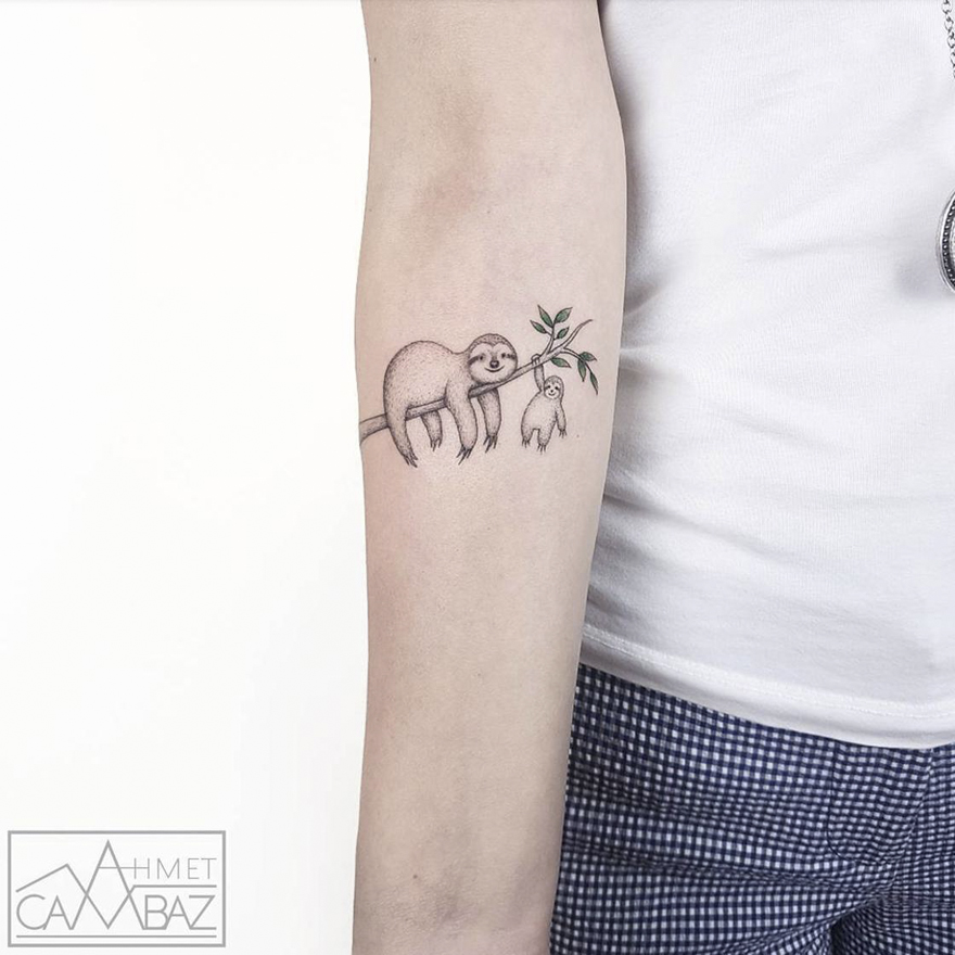 minimalist-simple-tattoos-ahmet-cambaz-79-59a3b92ac6cc2__880