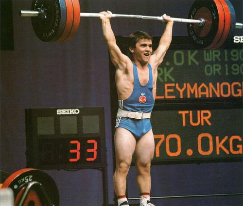 naim-suleymanoglu-88