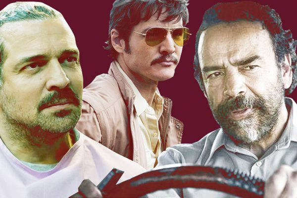 narcos-and-their-real-life-counterparts