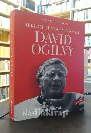 ogilvy-4