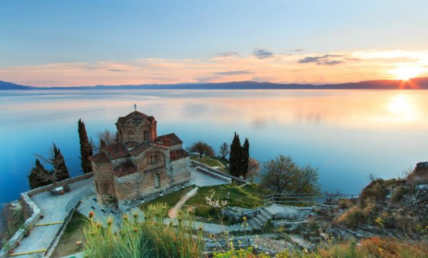 ohrid-gezilecek-yerler