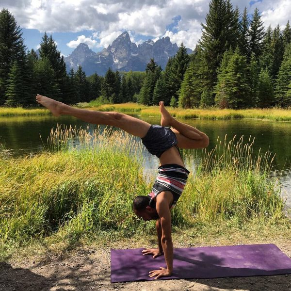 ozgur-yoga