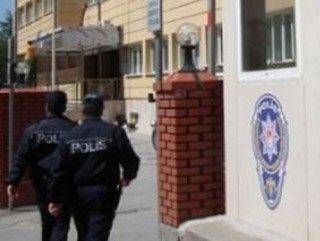 polis-karakol_631