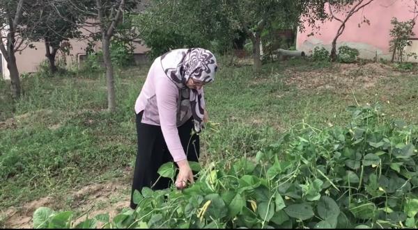 safak-karakeskin-3