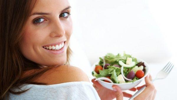 saglikli-beslenme-selülit