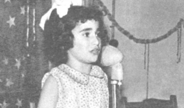 Ses Dergisi - Sayi 5 / 29 Ocak 1972