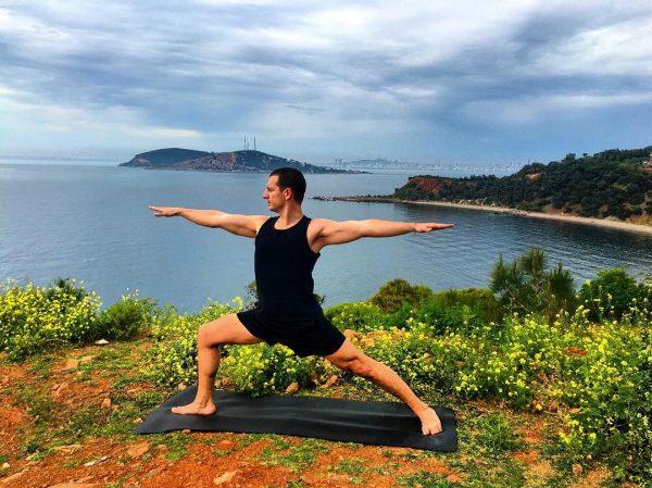 taner-yoga