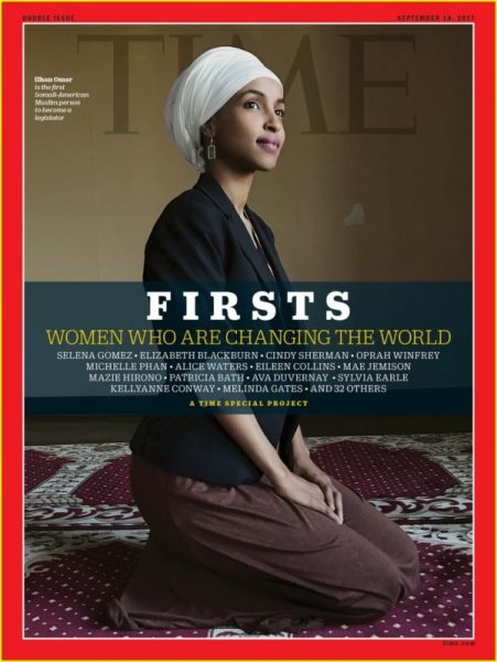 time-magazine-women-firsts-covers-10-600x799