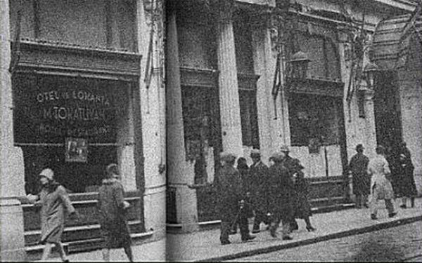 tokatliyanoteli1930