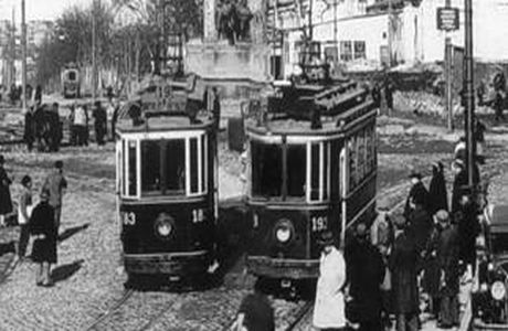 tramvay3