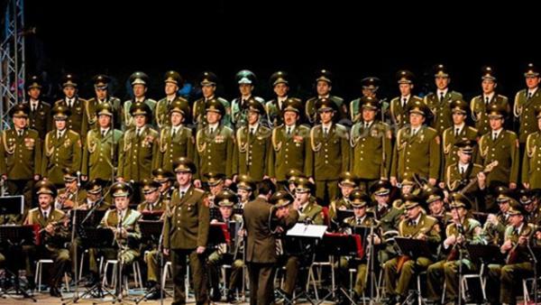 turkiye-kizil-ordu-korosu-nu-bu-goruntulerle-9098453_4116_o