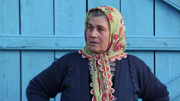 ummiye_kocak_film