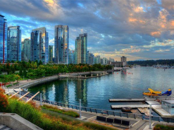 vancouver-kanada