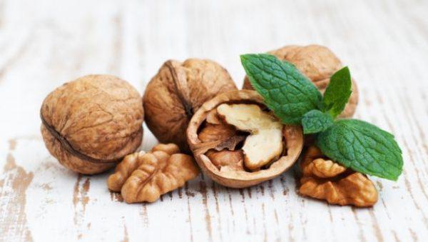 walnuts-620_620x350_81479554211