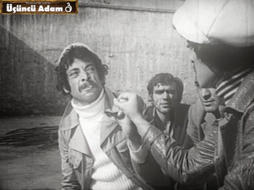 yadigar-ejder-1972-fosforlu-melek-logolu