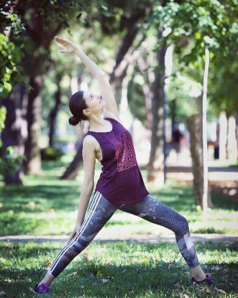 yogicanınısenin