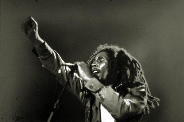 z_Bob-Marley-58ada9ef5f9b58a3c9a02dd6