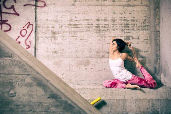 zeynep-celen-yoga
