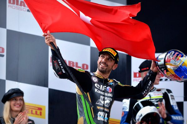 02_Content-1200x800px-Kenan-Sofuoglu-ExtraIMG-Lausitzring