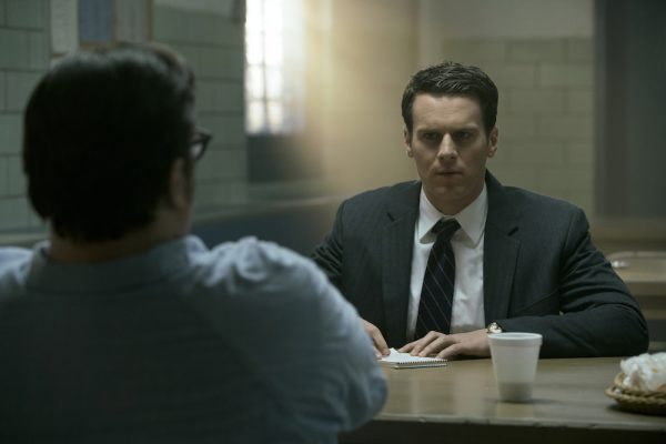 032_mindhunter_102_unit_03285r3