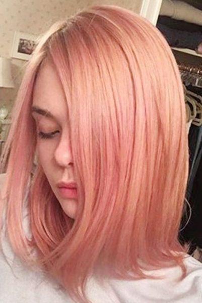 071216-pastel-hair-elle-slide