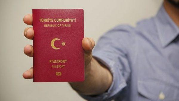 1-pasaport