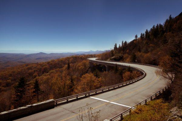 10-Blue Ridge
