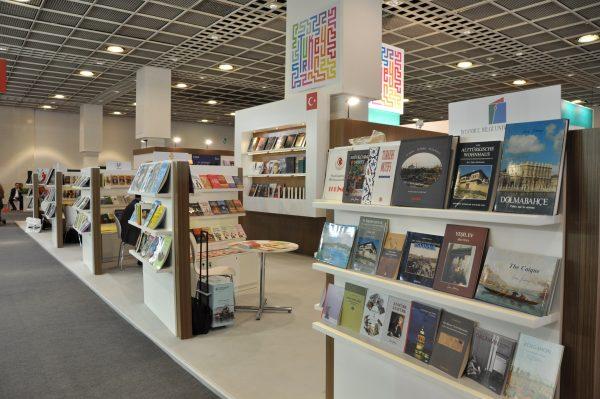 12.10.11-Buchmesse-35
