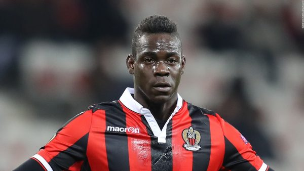 170524184415-balotelli-tease-full-169