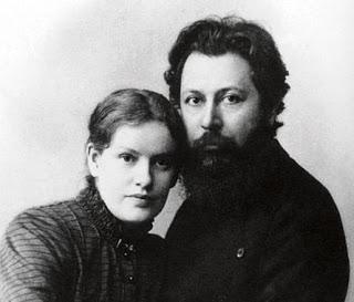 1886-lou-salomc3a9-und-friedrich-carl-andreas-als-verlobte