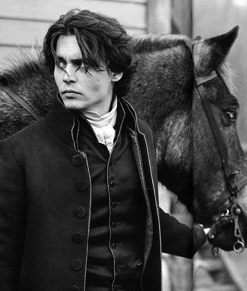 1999-sleepy-hollow-6