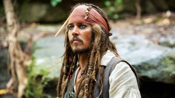 2004-pirates-of-10