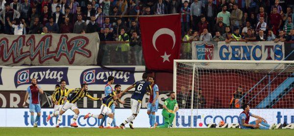 2016-04-24 Trabzonspor 28