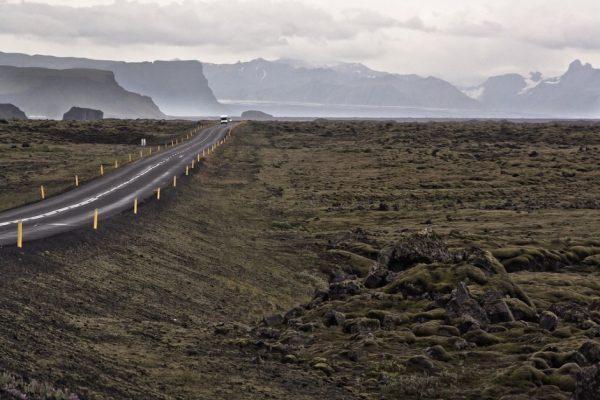 22-İzlanda