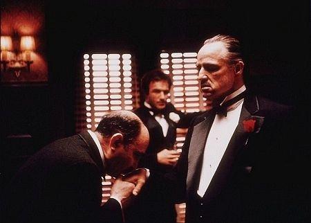 450full-the-godfather-screenshot