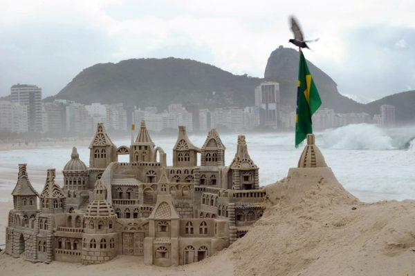 5-Copacabana