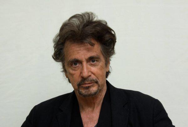 Al-Pacino-920x620